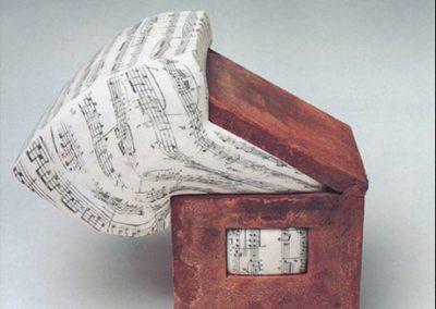 lluís cera - music box