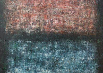 Dialoghi Intimi | Maria Paola Coda