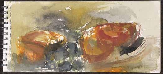 catalogo Buffetaud_05
