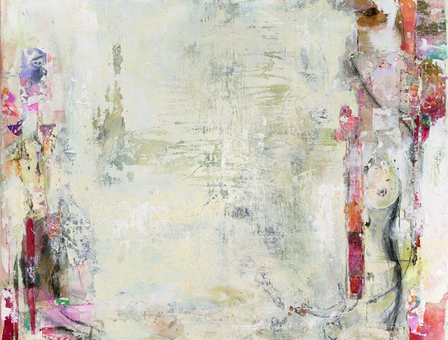 Anima, ascoltate | Astrid Hohenegger